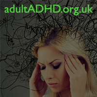 adultADHD.org.uk