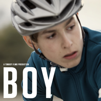 boythefilm.co.uk