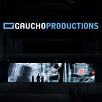 gauchoproductions.com