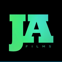 jafilms.tv
