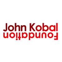 johnkobal.org