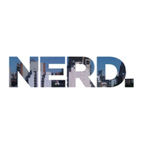 nerdtv.co.uk