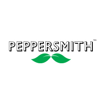 peppersmith.co.uk