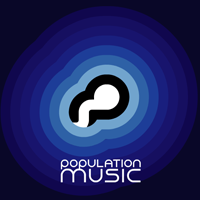 populationmusic.tv