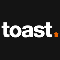 toasttv.co.uk